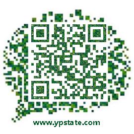 ypstate.com